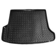 Volvo V70 2nd Gen Estate (1999-2007) Tailored Boot Tray