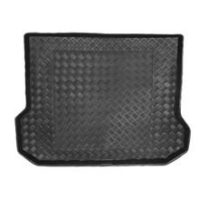 Volvo V70 3rd Gen Estate (2007-2099) Tailored Boot Tray