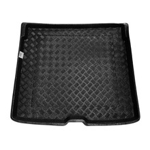 Volvo XC40 (2017-2099) Tailored Boot Tray