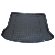 Volvo XC60 1st Gen (2008-2017) Tailored Boot Tray