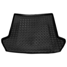 Volvo XC90 1st Gen (2002-2015) Tailored Boot Tray