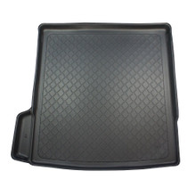 Volvo XC90 2nd Gen (2015-2099) Tailored Boot Tray