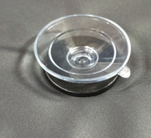 Suction Cups for Thermal Reflective Blinds