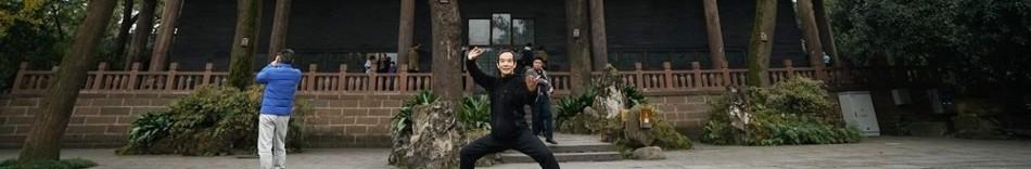 1-china-new-14.jpg