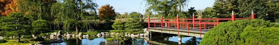 15-japanes-garden-mn.jpg