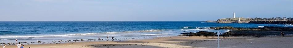 2-beach.jpg
