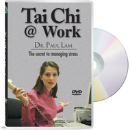Tai Chi @ Work