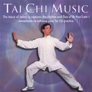 Tai Chi Music - Complete Album
