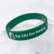 Tai Chi for Health Wristband