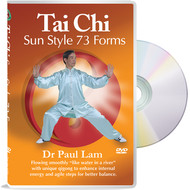 Sun Style 73 Forms - Free 1st Lesson Below