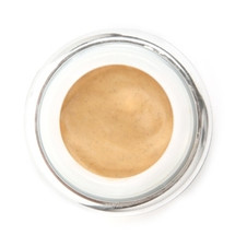 Beverly Moisture Mousse Foundation -- NEW Natural Foundation (Vegan)