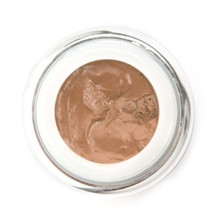 Brandy Vegan Mousse Foundation