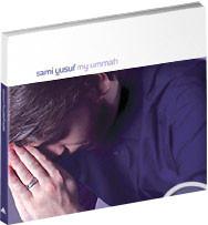 My Ummah, Sami Yusuf