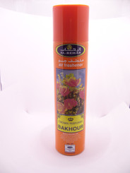 Bakhour Air Freshner