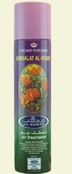 Mokhallat al-Rehab Air Freshner