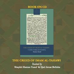 The Creed of Imam al-Tahawi CD