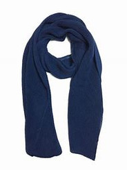 Navy Blue Ripple Hijab  (different Grey's, different browns, pink, blue, Peach, )
