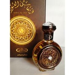 al rehab perfumes naseem | Anfas Al Oud Perfume Oil by Al Rehab - 15ml