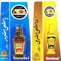 Hashmi Surma and Surmi Pack Of 2