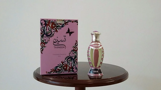 Womens Perfume-  Tasneem