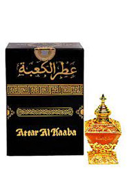 haramain attar al kaaba