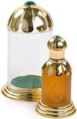 Attar Mubakhar - Rasasi - Concentrated Oil - 20 ml by Rasasi