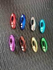 luxurious shine diamond hijab pins 8pc se