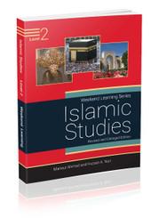 Islamic Studies - Level 2