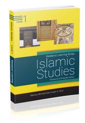Islamic Studies - Level 1