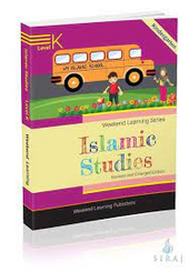 Islamic Studies - Level K
