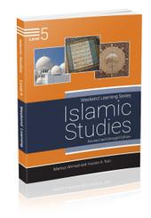 Islamic Studies - Level 5