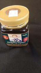 Manuka honey 250 grams