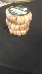 Dried figs  3.99 fresh 200 gms