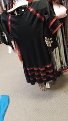 Girls abayas size 20-50