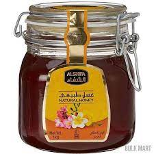 al shifa honey (1kg)