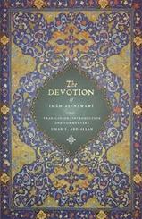 The Devotion of Imam al-Nawawi Hard Cover
