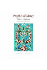 Prophet Of Mercy (Nabiyy-i Rahmat) ﷺ