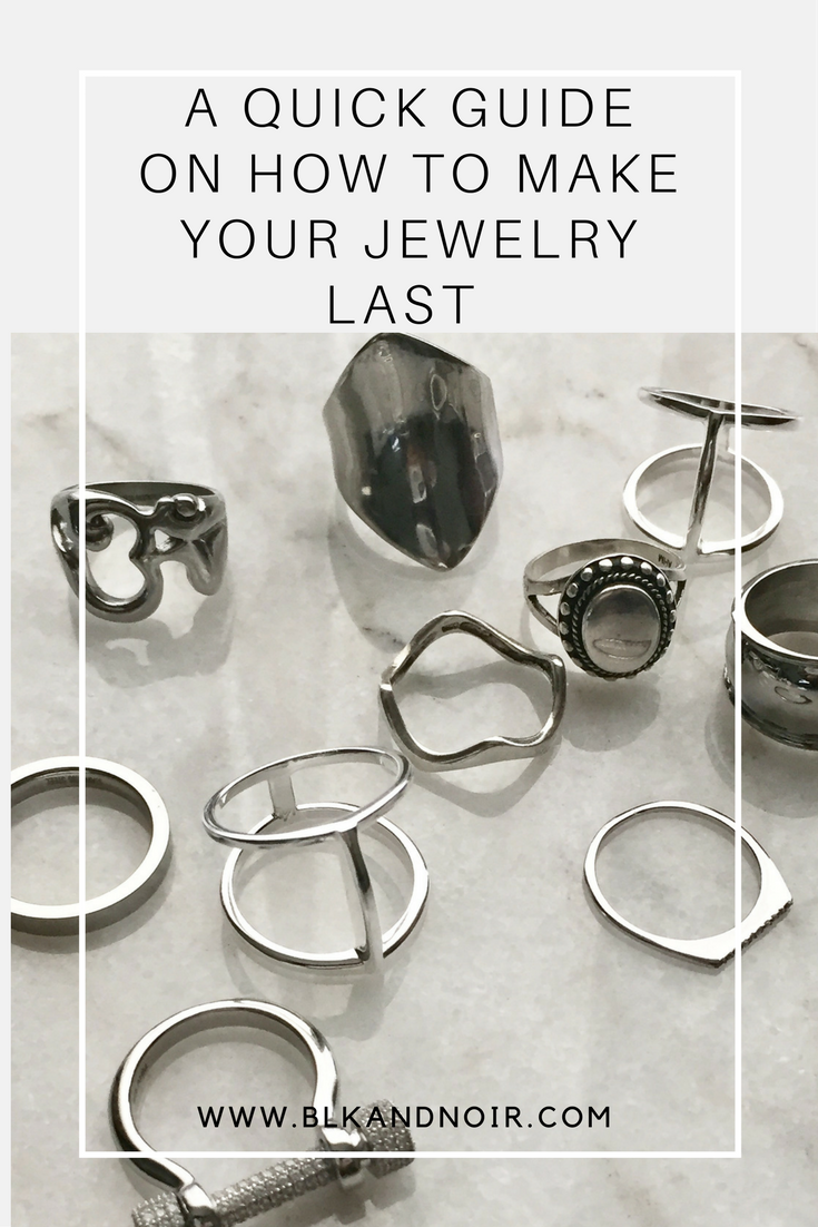 a-quick-guide-on-how-to-make-your-jewelry-last.png