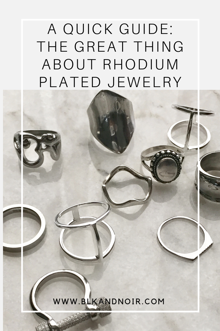 a-quick-guide-the-great-thing-about-rhodium.png