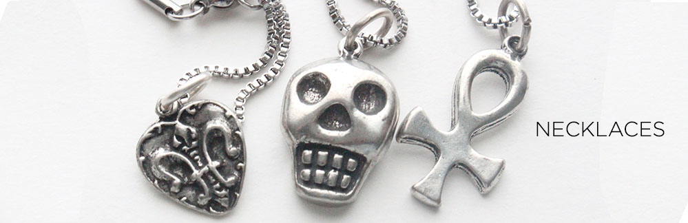 blkandnoir-necklaces.jpg