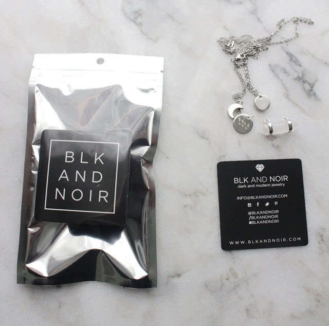 blkandnoir-packaging.jpg