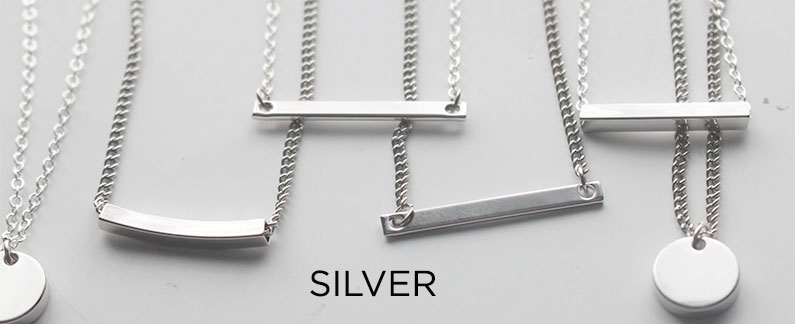 blkandnoir-silver.jpg