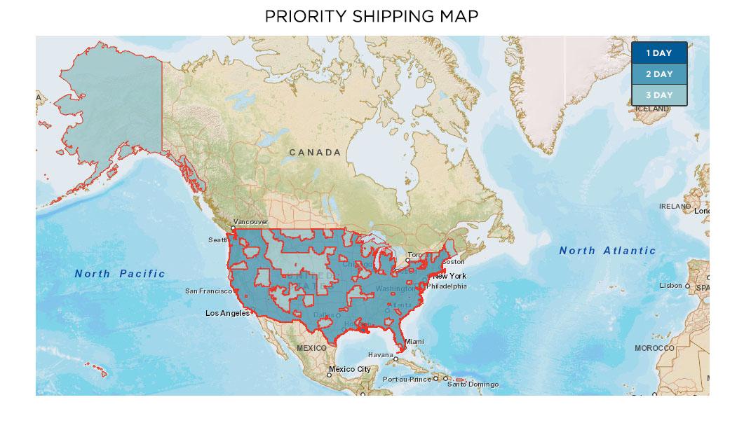 priority-shipping-map.jpg