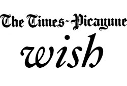 timespicayune-wish-magazine.jpg