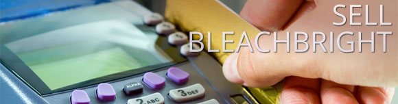 Sell BleachBright