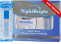 NightBright + ForeverBright Refill