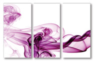 Scent Triptych