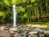 Brecon Beacons National Park, Wales