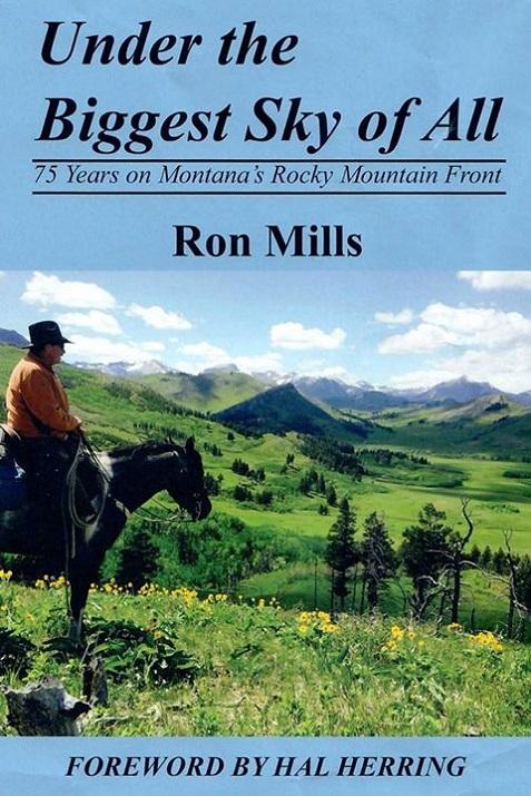 mills-book.jpg