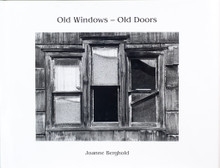 Old Windows - Old Doors